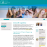 Website EJBW· Inhaltsseite