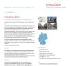 Website UmbauStadt: Projektdetail
