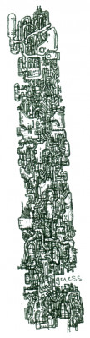 Komplex 2001-12