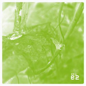 ë2 album cover