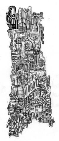 Komplex 2002-04-1X